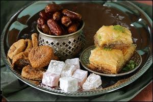 Indulge your Palate this Ramadan at Medley Restaurant in Pullman Dubai Deira City Centre